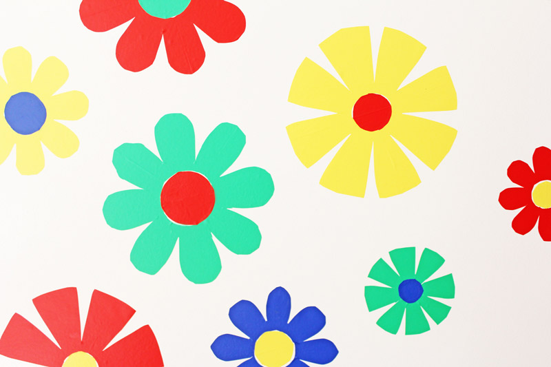 Flower-Power-Wall-Decals-BABBLE-DABBLE-DO