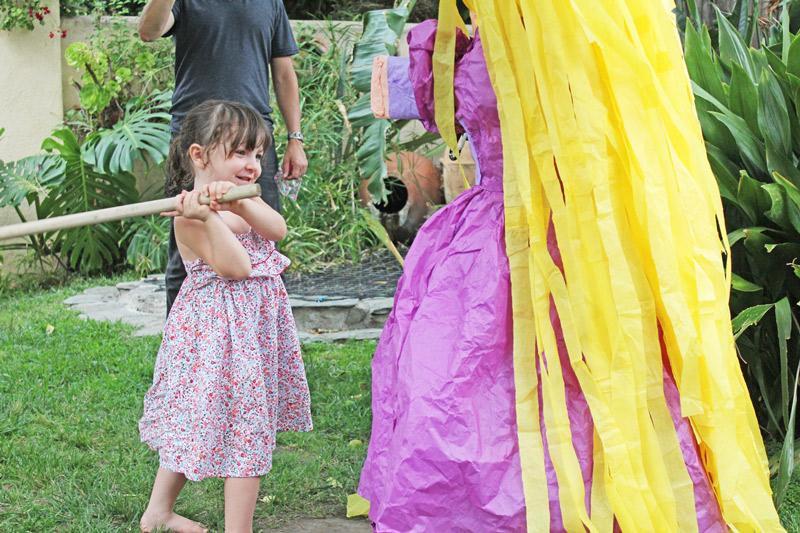 Princess-Party-Pinata--BABBLE-DABBLE-DO