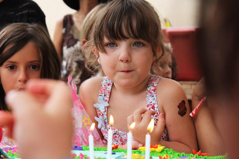 Princess-Party-birthday-girl--BABBLE-DABBLE-DO