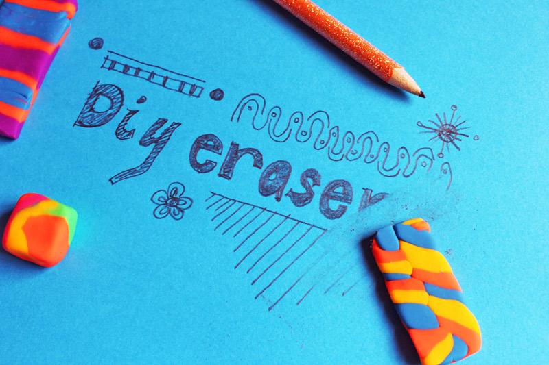 Diy-Erasers-2-BABBLE-DABBLE-DO