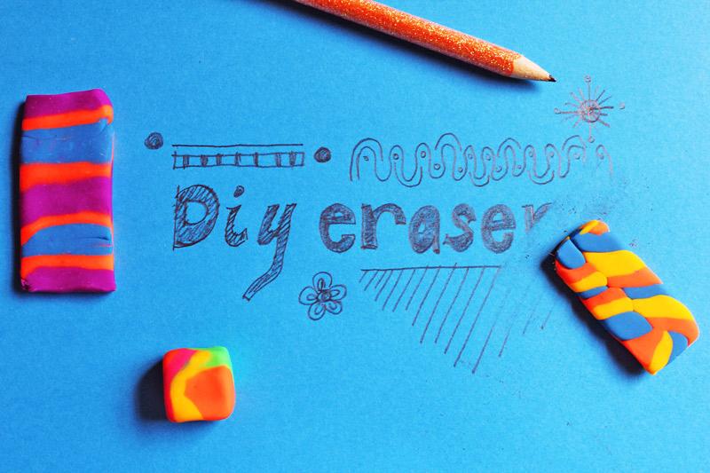Diy-Erasers--BABBLE-DABBLE-DO