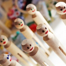 Clothespin-Doll-Valentines-