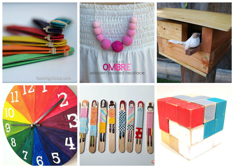 Wood-Crafts-by-Others-Collage-web