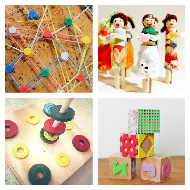 Wood-Crafts-on-BABBLE-DABBLE-DO-web