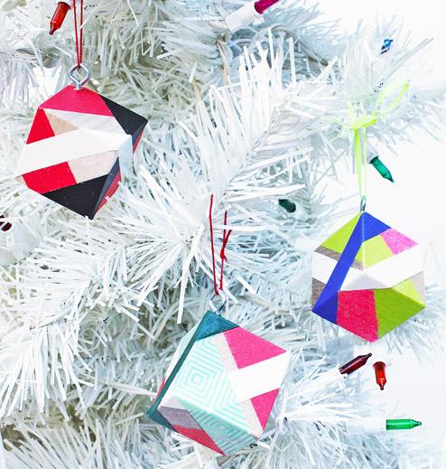 Wood-Block-Christmas-Ornaments-BABBLE-DABBLE-DO-FB