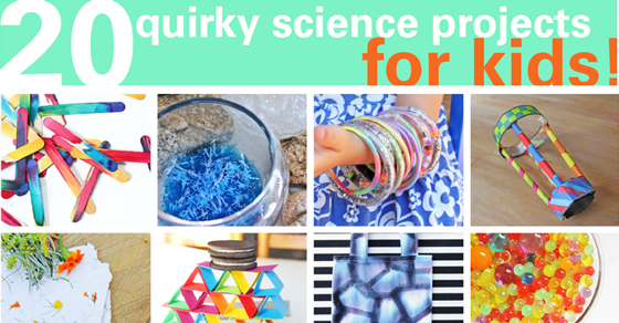 FBAP-Fun-and-Unusual-Science-Projects-for-Kids-BABBLE-DABBLE-DO-titles