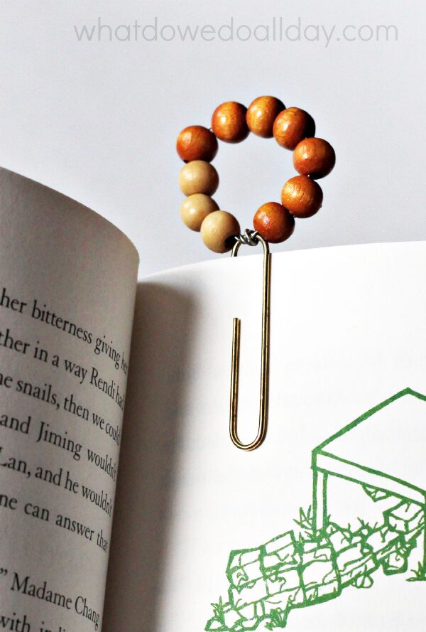 mini-wood-bead-bookmark-1