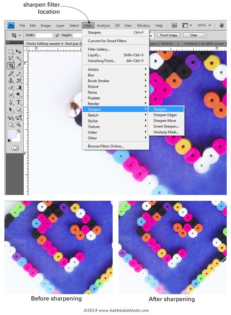 5-Easy-Photo-Editing-Tips-BABBLE-DABBLE-DO-sharpen