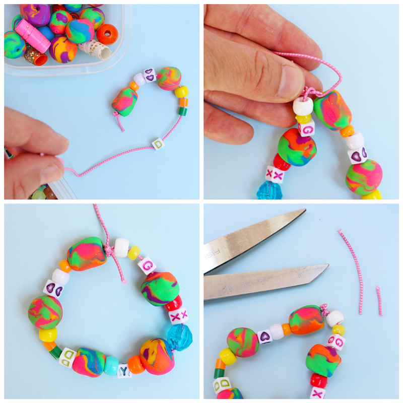 Back-to-School-Craft-Eraser-Bracelets-BABBLE-DABBLE-DO