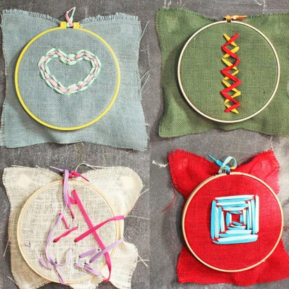 Burlap-Embriodery-for-Kids-BABBLE-DABBLE-DO-FB-SHARE