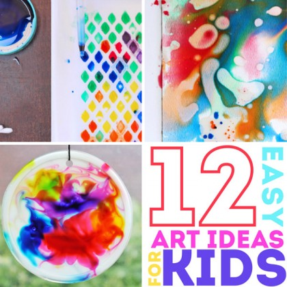 12-Easy-Art-Ideas-for-Kids-BABBLE-DABBLE-DO-button1