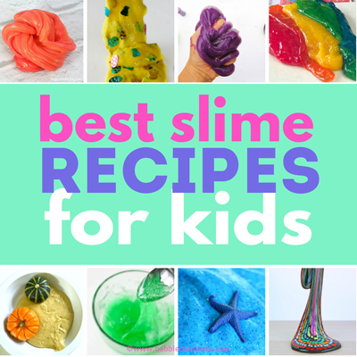 https://babbledabbledo.com/50-of-the-best-slime-recipes-for-kids/